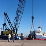 Offshore OWS Support