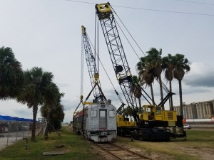 train crane2