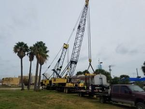 train crane4