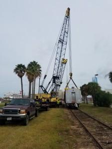 train crane5-e1478962893424