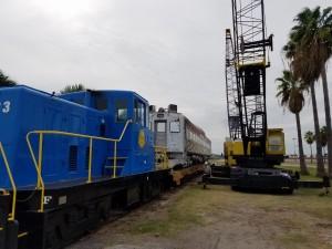 train crane6