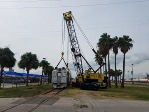 train crane7